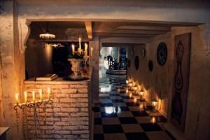 hortensia-restaurante1