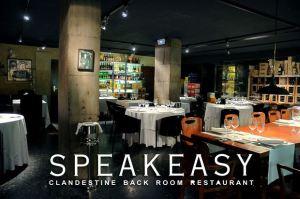 speakeasy-1