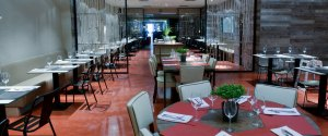 tanta-restaurant1